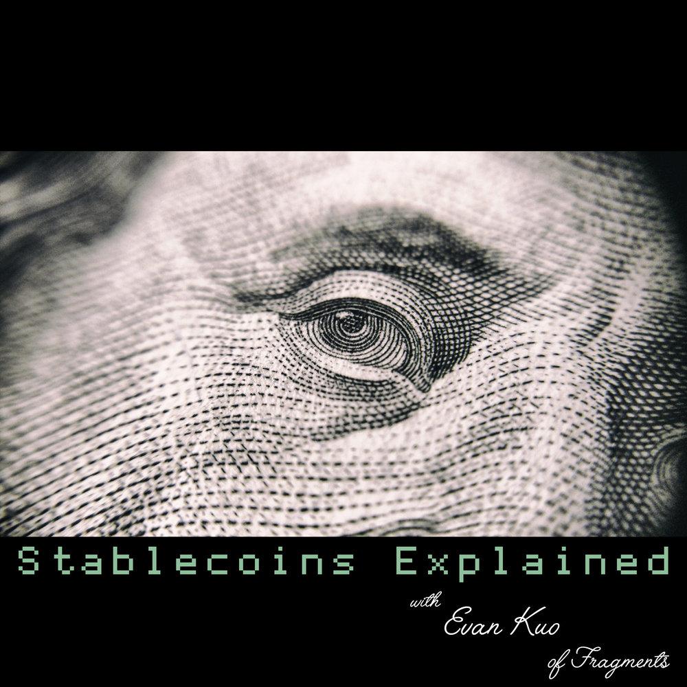 stablecoins.jpg