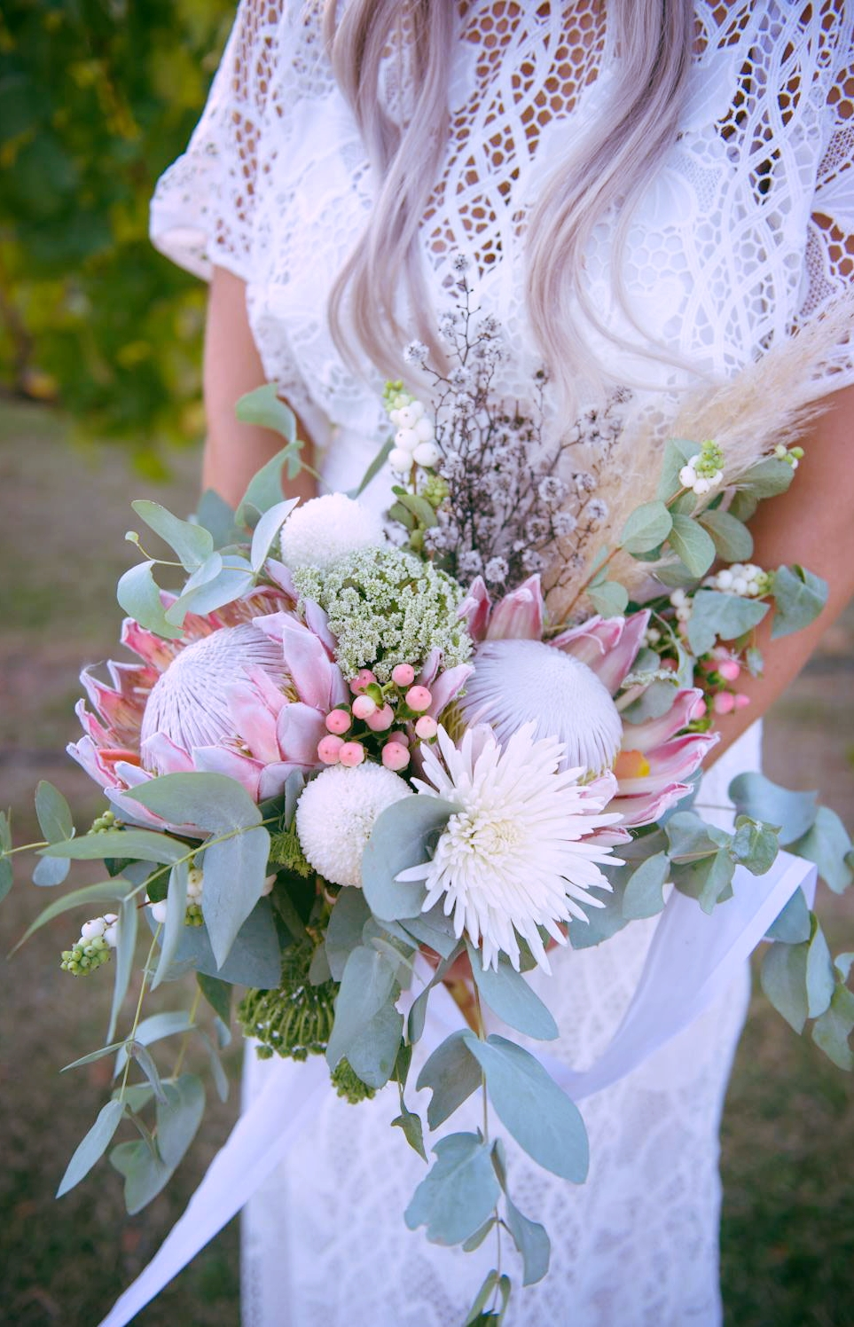 Nicoles-bouquet-pro-1.jpg