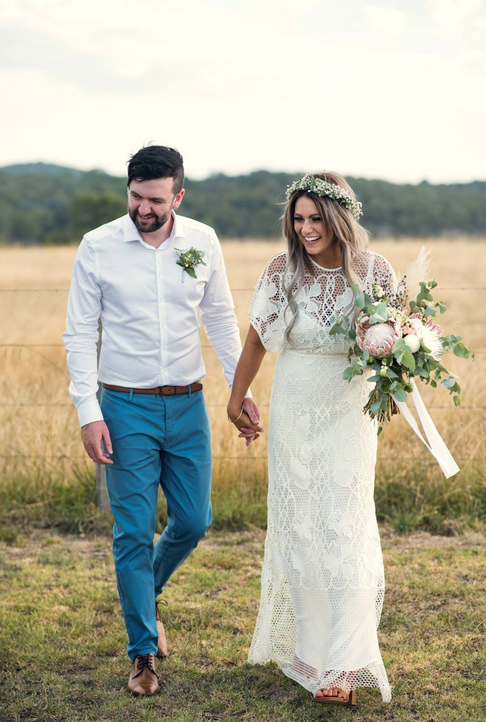 nics-wedding-pro-4.jpg