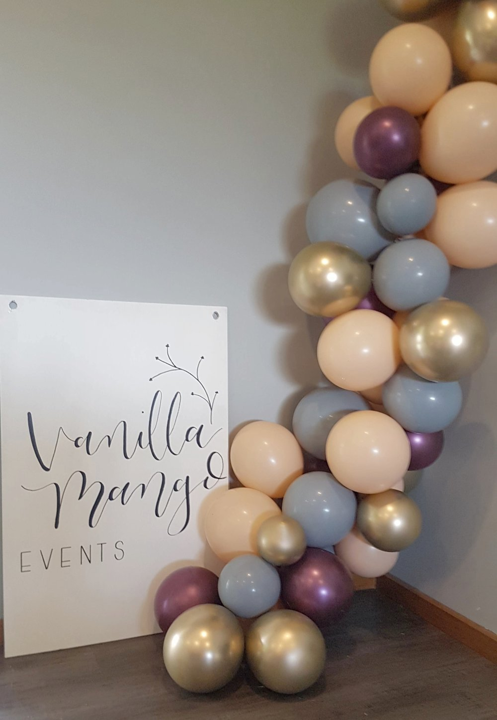 Balloon-Garland-VM-1.jpg