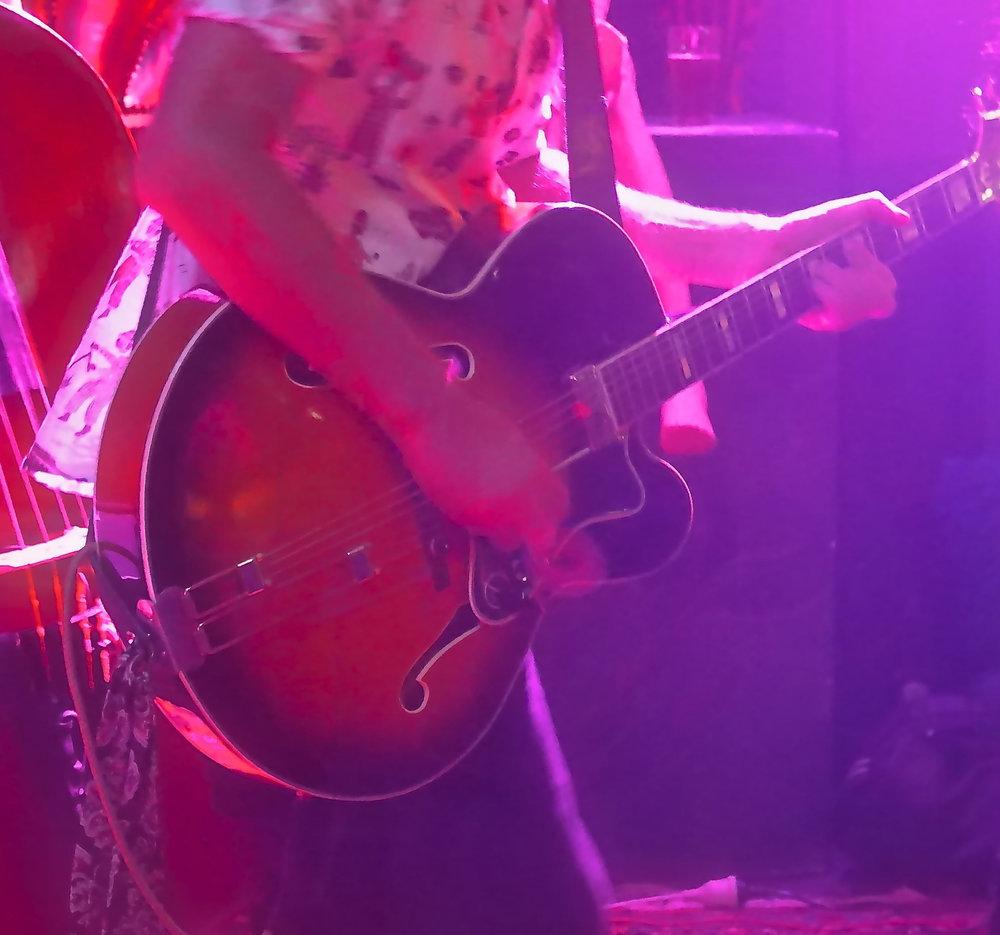 That Guitar.jpg