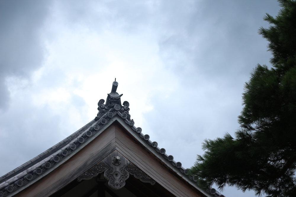 temple skies.jpg