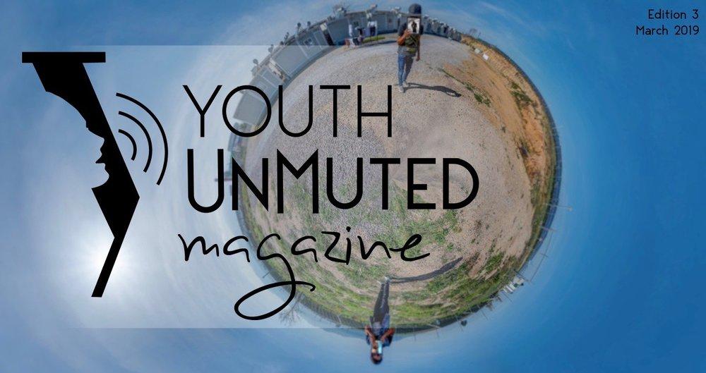 magazine 3 title page!.jpeg