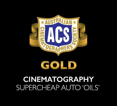 ACS_Oils2016.jpg