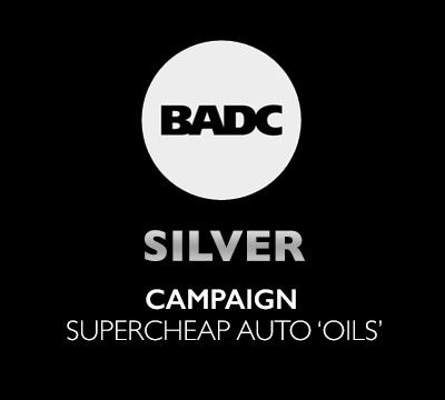 BADC_CampaignSilver.jpg
