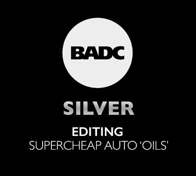 BADC_EditingSilver.jpg