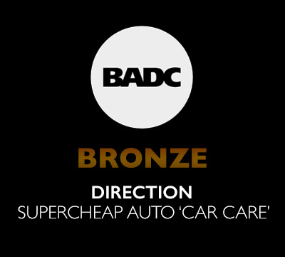 BADC_CarCarerDirection.jpg