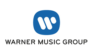 WarnerMusic.jpg