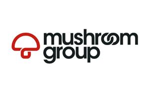 MushroomGroup.jpg