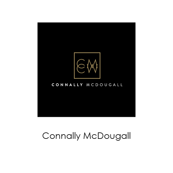 Connally McDougall.png