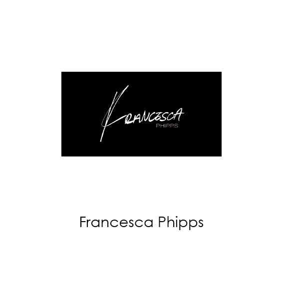 Francesca Phipps.png