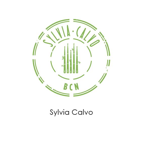 Sylvia Calvo.png