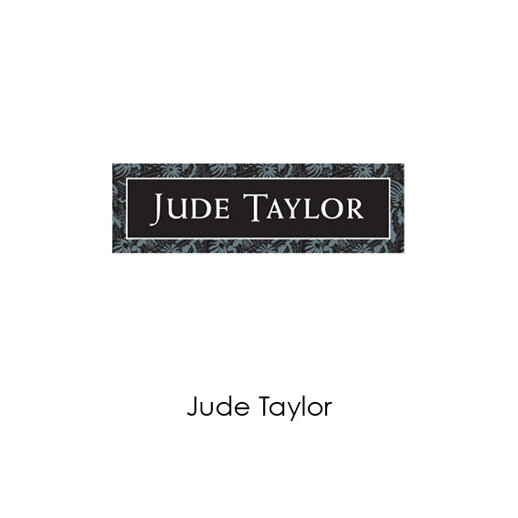 Jude Taylor.png