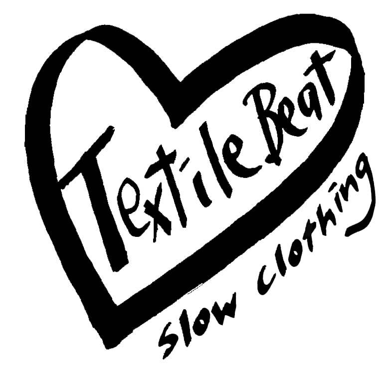 Textile Beat Slow Clothing logo 2017 (2) (1).png