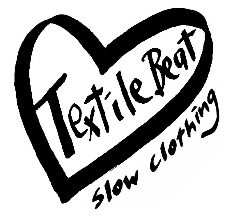 Textile Beat Slow Clothing logo 2017 (2) (1).png