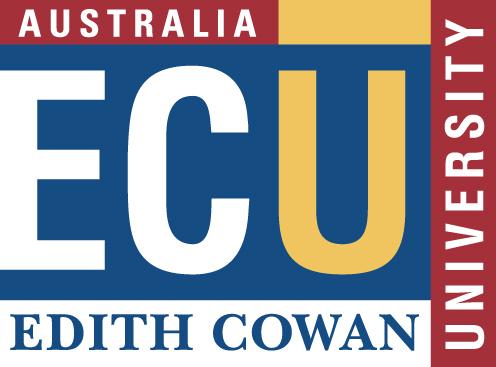 ECU Logo - no bleed.jpg