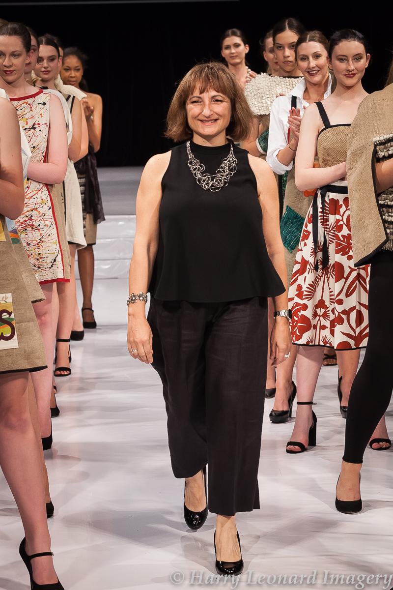 Eco Fashion Week Australia 2017