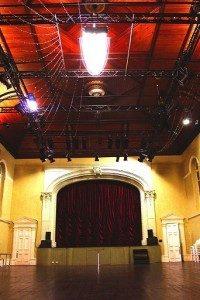 Victoria-hall-Main-Hall-200x300.jpg