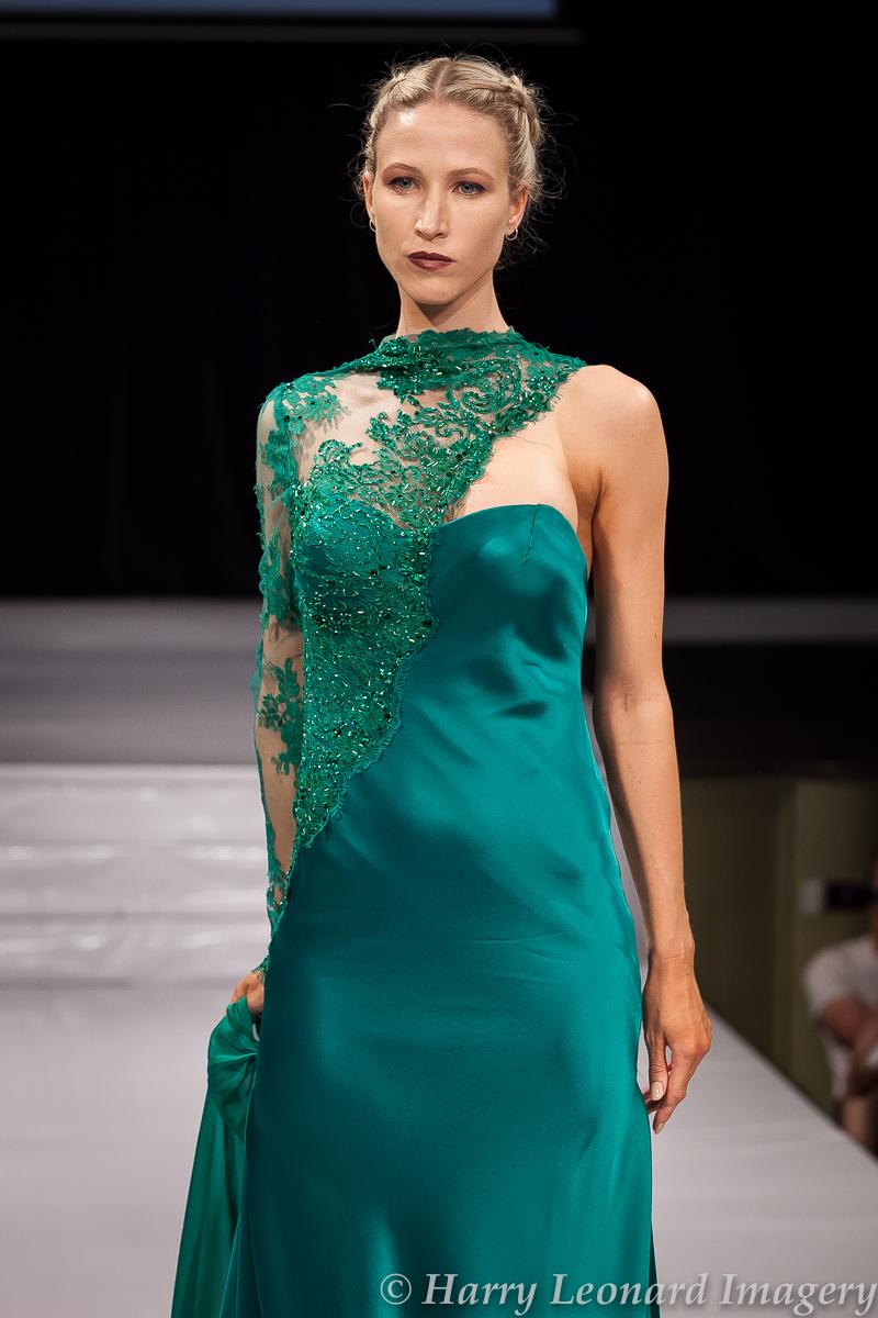 Arcaro Couture - Australia.jpg