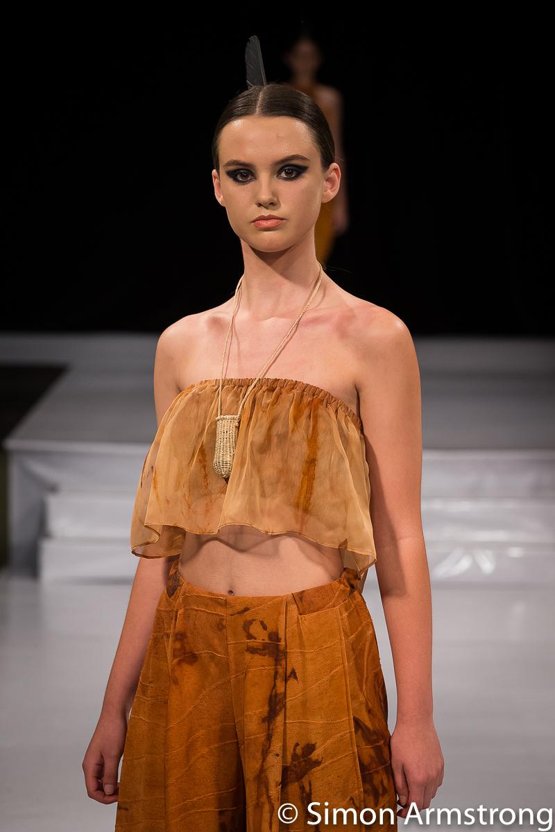 Simone Arnol - Australia.jpg