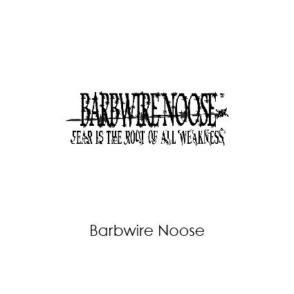 Barbwire Noose.jpg