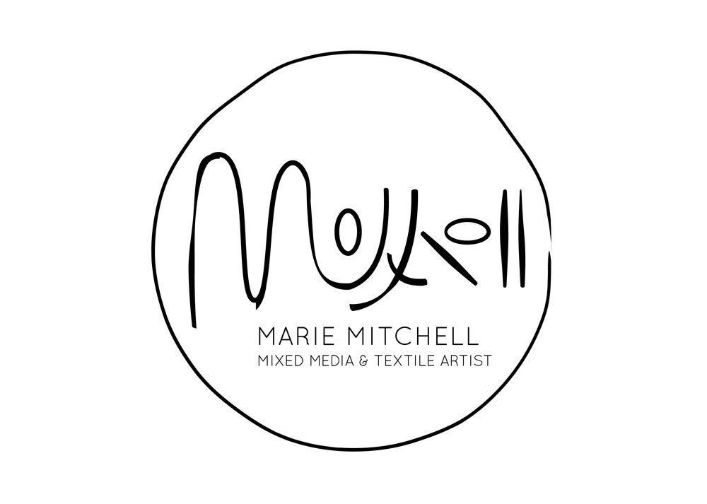 MARIE Mitchell logo Artist Chop Circle with just text-01-01 RGB-01.jpg