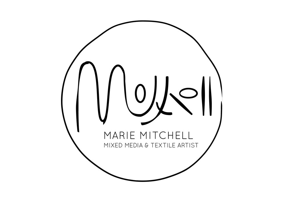 MARIE Mitchell logo Artist Chop Circle with just text-01-01 RGB-01.jpg