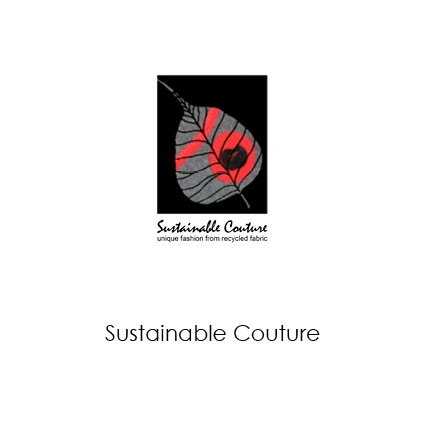 SustainableCouture.jpg