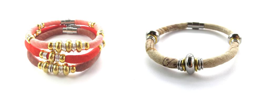 fabric bracelet.png