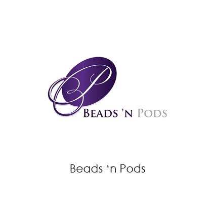 BeadsnPods.jpg