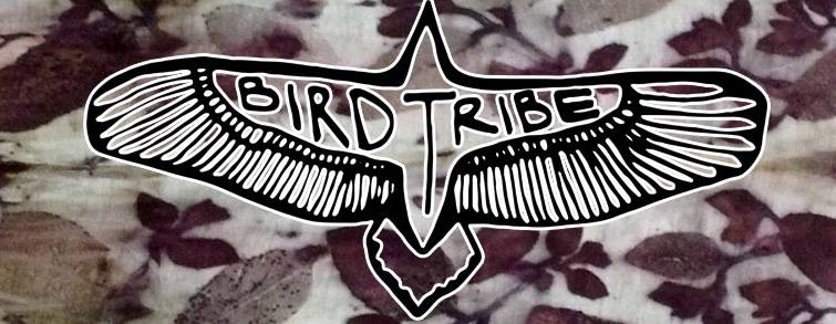 bird tribe.jpg