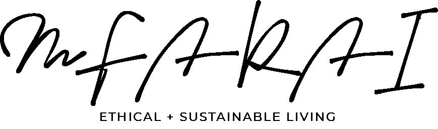 MFARAI Logo black tag.png