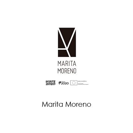 MaritaMoreno.jpg