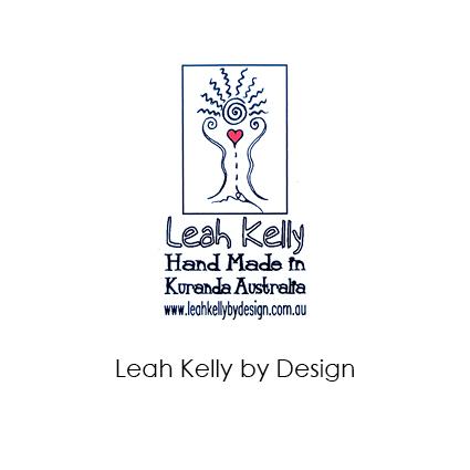 Leah Kelly.jpg