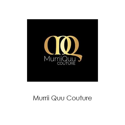 Murrii Quu Couture.jpg