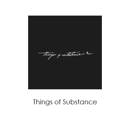 ThingsOfSubstance.jpg