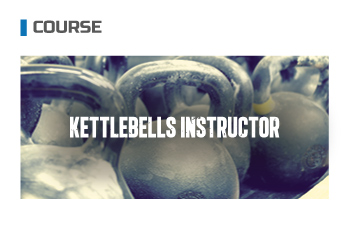 kettlebells-instructor-insert.jpg