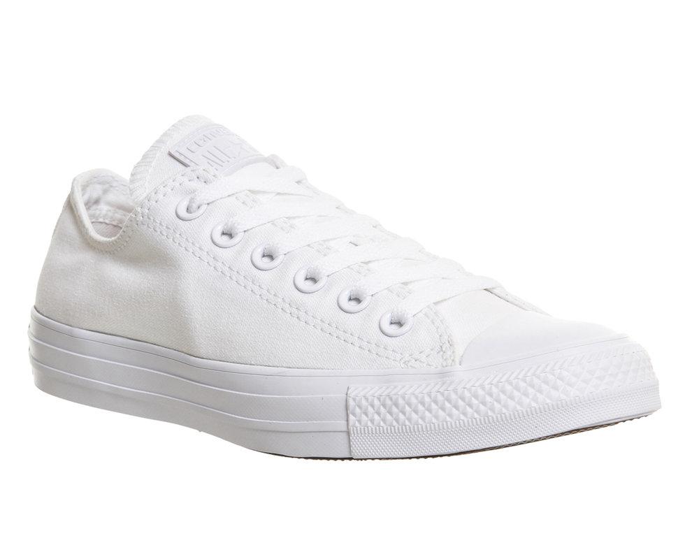 Men's Converse £49.99