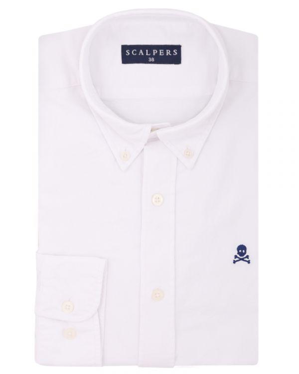 Scalpers shirt £59