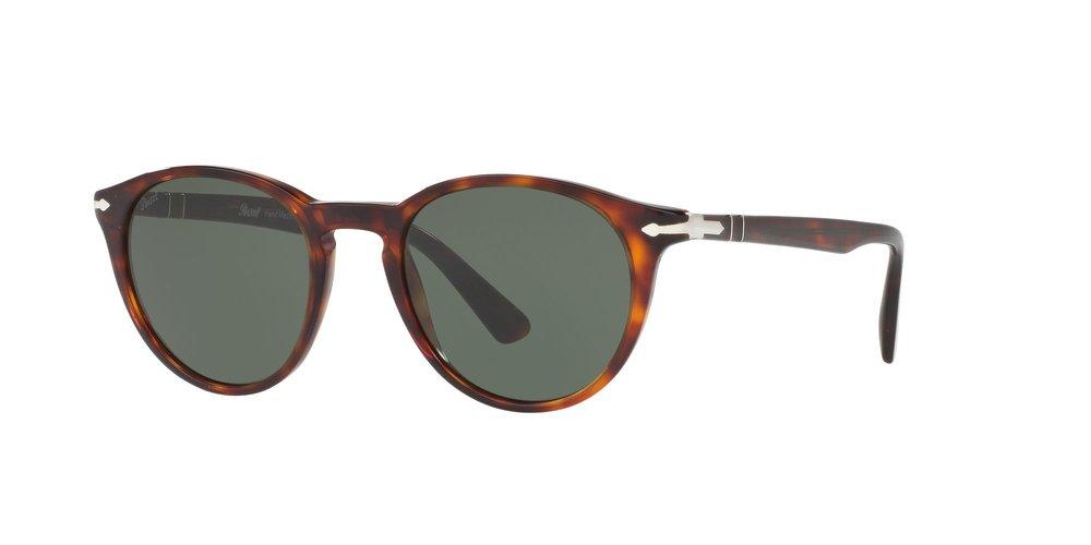 Persol sunglasses £159