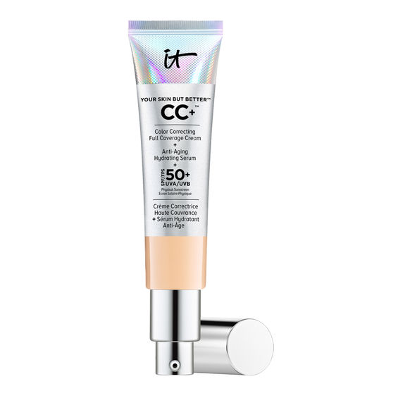 it cosmetics cc cream.jpg