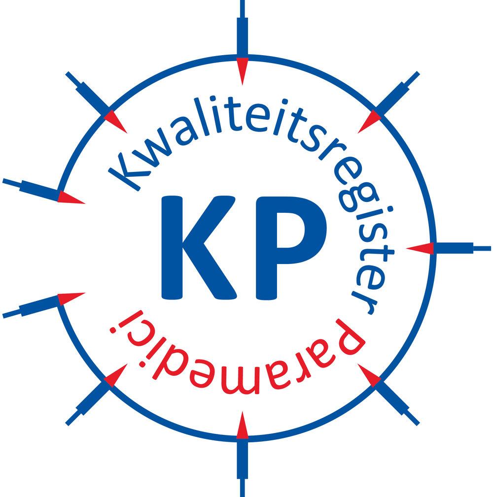 KP_logo_22.jpg