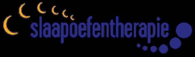 Slaapoefentherapie_logo.png