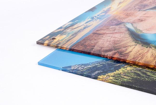 Copy of Copy of Copy of Copy of Acrylic glass 10mm