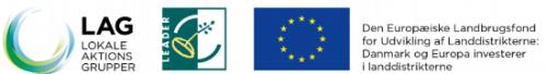 LAG+LEADER+EU.png