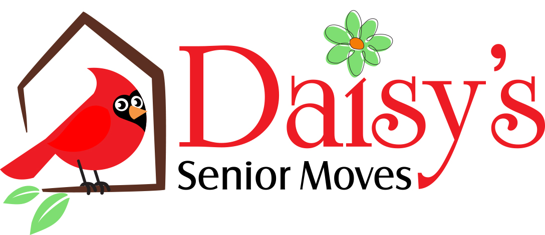 Daisy's Senior Moves