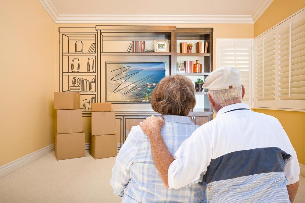senior-moving-assistance.jpg
