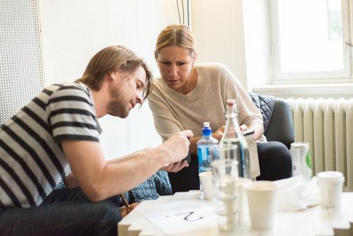 Malmö+Startups.jpeg