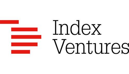 index-ventures-logo-2.jpg