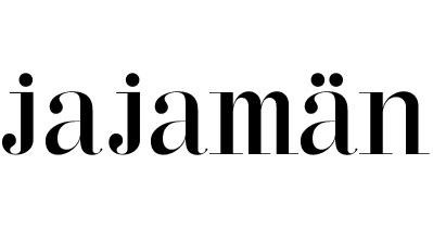 jajaman-logo-c_399x222.jpg